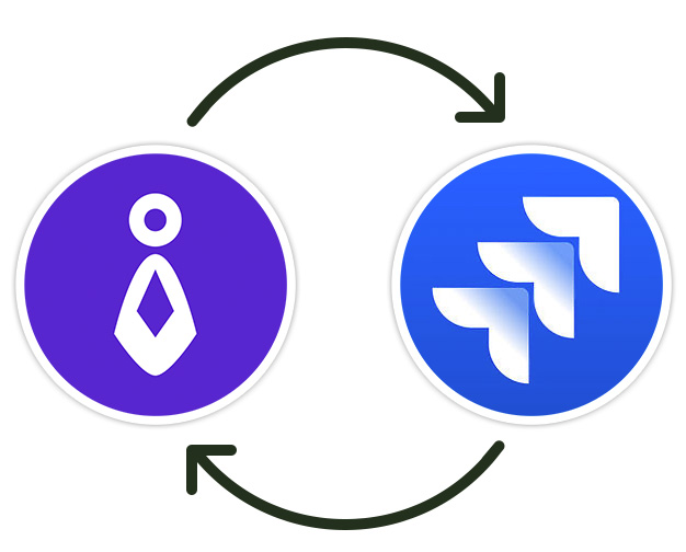 Team O'clock: Integration with Jira